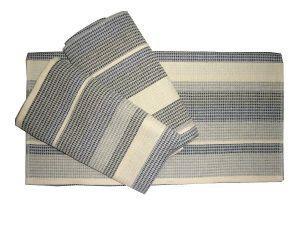 Zvětšit fotografii - Vaflový ručník 100x50