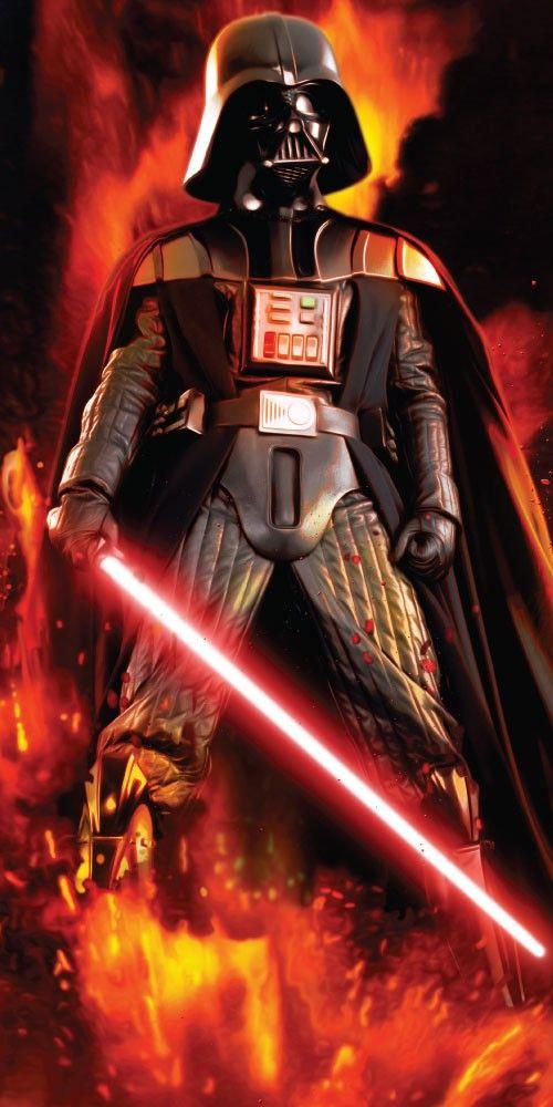 Plážová osuška Star wars Dart Vader 70x140 cm rozměr 70x140 cm.