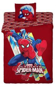 Bavlněné povlečení Disney Spiderman 2013