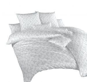 Luxusní české damaškové povlečení Rokoko šedé, | 140x200, 70x90 cm , 140x220, 70x90 cm , 240x200, 2x70x90 cm, 140x200 cm povlak, 140x220 cm povlak, 140x240 cm povlak, 200x200 cm povlak, 200x220 cm povlak, 220x220 cm povlak, 220x200 cm povlak, 240x200 cm povlak, 240x220 cm povlak, 40x40 cm povlak, 40x50 cm povlak, 50x70 cm povlak, 70x90 cm povlak