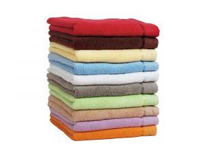 Ručník a osuška Color 500 g/m2