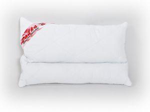Zdravotní polštářek - LUX bílý