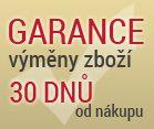 Garance výměny zboží