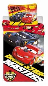 Povlečení Cars Masters
