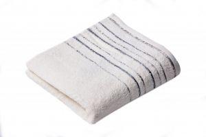 Kvalitní froté osušky v mnoha pěkných barvách Zara 450g/m2, Praktik