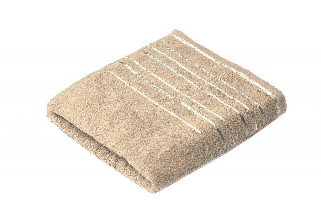 Kvalitní froté ručníky v mnoha pěkných barvách Zara 450g/m2, Praktik