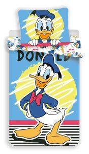 Povlečení Donald Duck 03 | 140x200, 70x90 cm