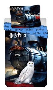 Povlečení Harry Potter 111 | 140x200, 70x90 cm